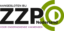 ZZP-Nederland